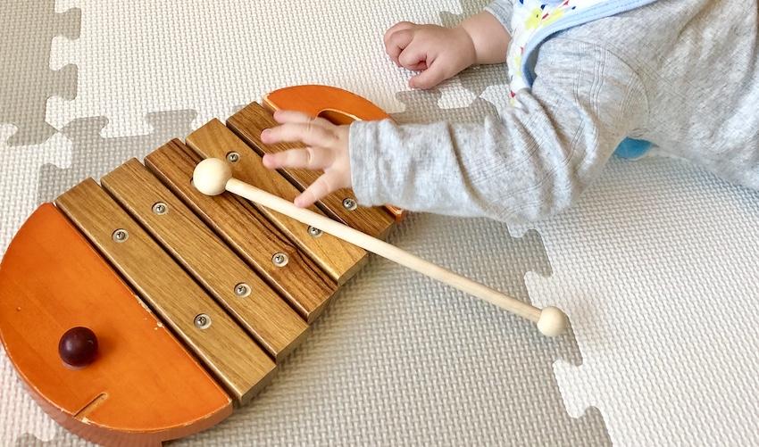 xylophone3