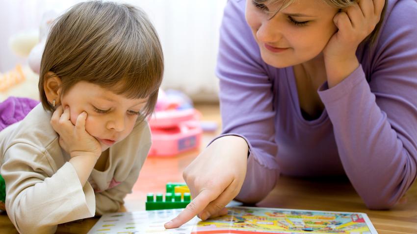 室内 2 遊び 歳児 【室内遊び】乳児向けのゲーム遊び15選。雨の日や梅雨時期に使える0歳・1歳・2歳向けアイデア